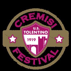 Cremisi Festival - US Tolentino 1919